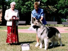 2004-RBIS-Rarities-bismarck