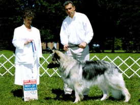 2003-BOW-ARBA-bismarck